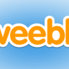 Tip #8  Weebly
